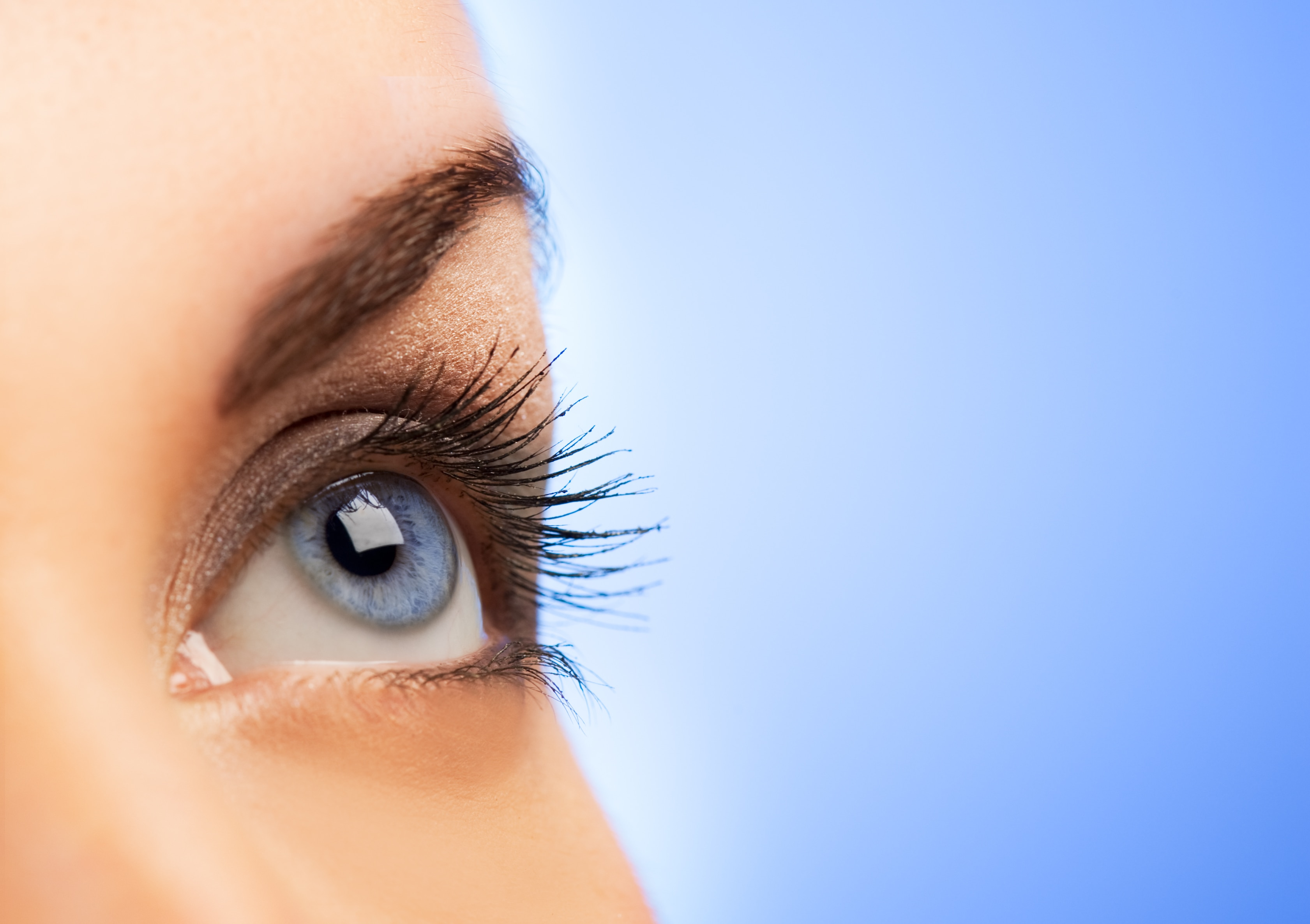 Our Practice, Travers Lasik
