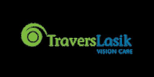 Travers Lasik